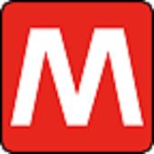 Metro Napoli Lite