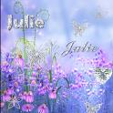 Julie Diamonds icon