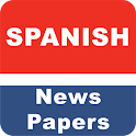 Spanish Newspapers