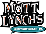 Logo for Mutt Lynch's