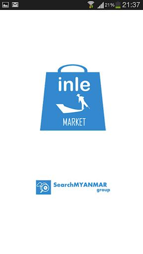 InLe Market