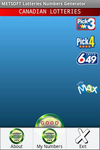 Download Lotto Generator Plus Google Play softwares - aN44tmpVGZGc