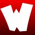 Walibi Holland icon