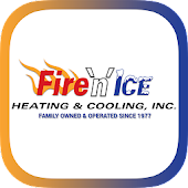 Fire N Ice Heating & Cooling