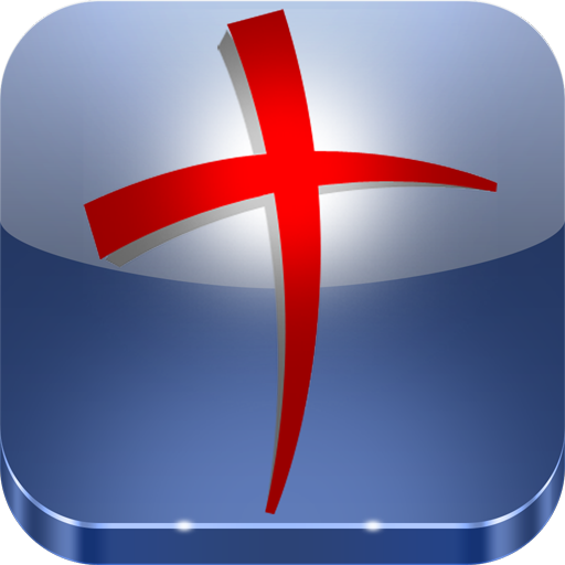 Kentwood Christian Church LOGO-APP點子
