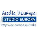 Studio Europa logo