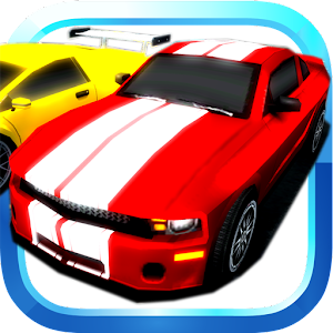 Smash Hit Cars 3D kids puzzles for PC and MAC