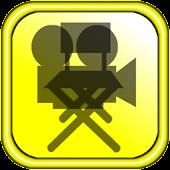 Film-Director Free