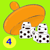 Liars Dice Multi