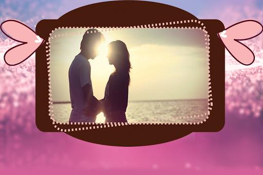 【免費攝影App】心相框-APP點子