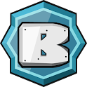 Blew Tactic Defense Online icon