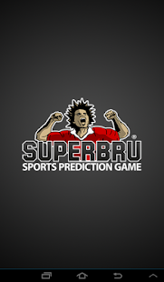 SuperBru- screenshot thumbnail