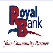 Royal Bank-USA Mobile Banking