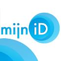 mijn iD logo