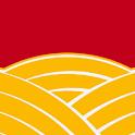 WestTXAgent 3.0 icon