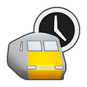Realtime Trains icon