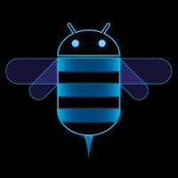 Honeycomb GO Launcher EX Theme 1.4