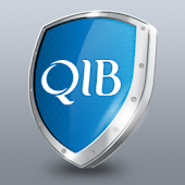 QIB Aman