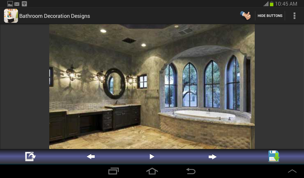 Bathroom Decoration Designs Android Apps On Google Play