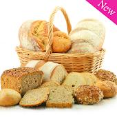 اسهل وصفات الخبز