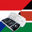 Dutch Swahili Dictionary icon