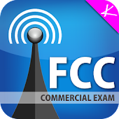 FCC Commercial Radio Exam