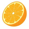OrangePlus icon