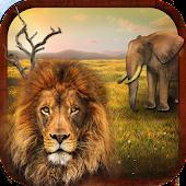 Jungle Hunting Safari