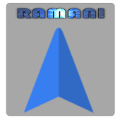 RAMANI Navigation and Tracking