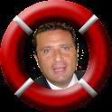 Acchiappa Schettino logo