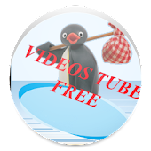 Pingu tube for free