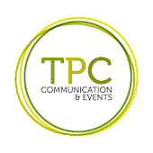TPC Corporate Events