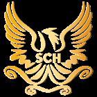 순천향대학교 입학처 icon