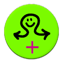 PatternsPlus icon