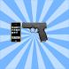 iPhone Killer Shooting Game