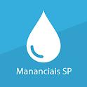 Mananciais SP icon