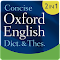 Concise Oxford English&Thes TR 4.3.136 Apk