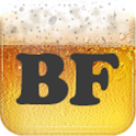 Beer Friend icon