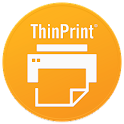 ThinPrint Cloud Printer logo