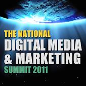 Digital Summit 2012