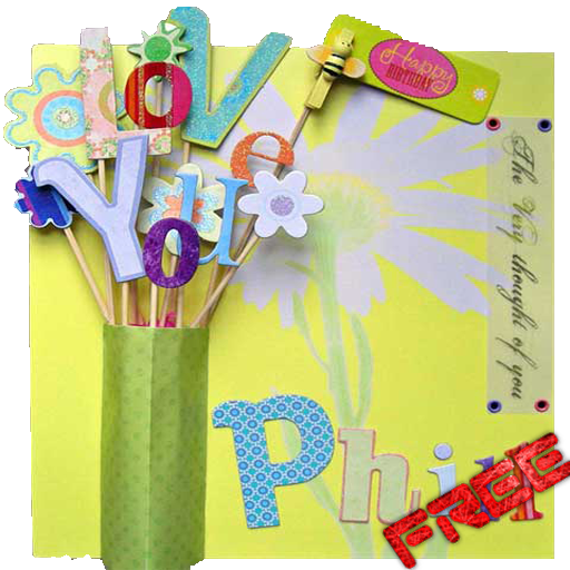 Best Birthday Card Ideas