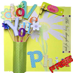 best birthday card ideas  android apps on google play, Birthday card