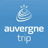 Auvergne Trip