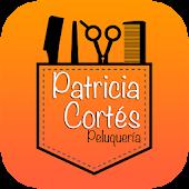 Peluquería Patricia Cortés