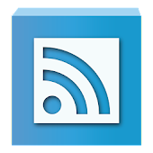 NewsJet (RSS Reader)