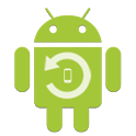 Online Nandroid Backup * ROOT icon