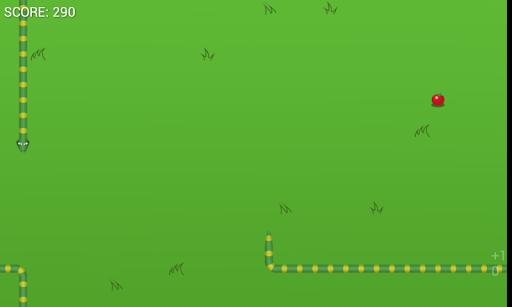 Игра Hungry Snake Premium для планшетов на Android