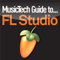 Music Tech Guide to FLStudio icon
