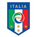 italiansoccerguy logo