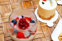 Le Ruban Pâtisserie-法朋烘焙甜點坊